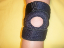 SHORT KNEE SUPPORT