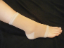 ANKLE SUPPORT 4 WAY STRETCH