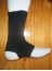 ANKLE SUPPORT ELASTIC