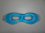 GEL PACK EYE MASK