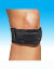 NEOPRENE KNEE STRAP