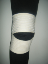ELASTIC KNEE WRAP