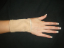 TWO FOUR WAY STRETCH ELASTIC WRIST